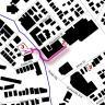 porter square map